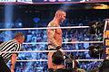 WrestleMania XXX IMG 5179 (13771820243).jpg