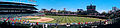 Wrigley Field Pregame - June 2010.jpg