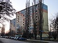 Wrocław, Lubuska 1-3 - fotopolska.eu (84009).jpg