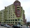 Wrocław, Zielińskiego 39-41 - Swobodna 76-78 - fotopolska.eu (99138).jpg