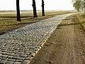 Wroclaw-Cwiczebna-080112.jpg