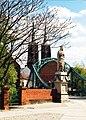Wroclaw2000AJurk088.jpg