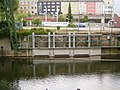 Wuppertal - South-Tyneside-Ufer 01 ies.jpg