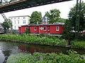 Wuppertal Friedrich-Engels-Allee 2013 053.JPG