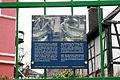Wuppertal Langerfeld - Bandweberei Heinmöller 02 ies.jpg