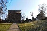 Wuppertal Nevigeser Straße 2015 040.jpg