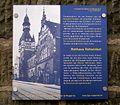 Wuppertal Vohwinkel - Rathaus 01.jpg
