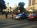 Wuxi Taxi.JPG
