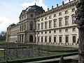 Wuzrburg Residence Arriere.JPG