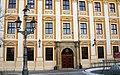 Wydział Filologii UW fot BMaliszewska.jpg