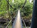 Wynch bridge - geograph.org.uk - 1392409.jpg
