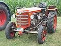 Wzwz traktor 7c.jpg