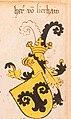 XIngeram Codex 095c-Lierhain.jpg