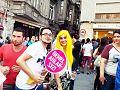 XXI. Istanbul Gay Parade Pride 3.jpg