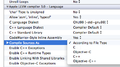 Xcode build settings compile source as.PNG