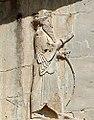 Xerxes I of Persia (2).jpg