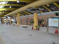 Xiaobitan-Station.JPG