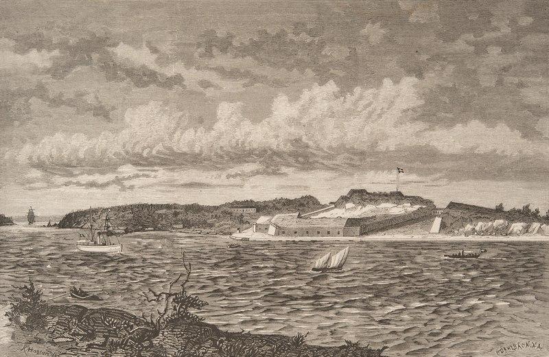 File:Xylografi - Sjöhistoriska museet - OB 668.tif