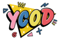 YCOD Primary Logo.png