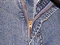 YKK Zipper on Jeans.JPG
