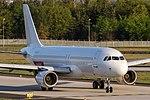 YL-LCU easyJet Airbus A320-214 coming in from Berlin Tegel (TXL) @ Frankfurt (FRA) 20.04.2018 (40705018895).jpg