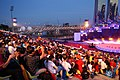 YOGClosingCeremony-Audience-Singapore-20100826-02.jpg