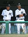 Y fukuzawa20140426.jpg