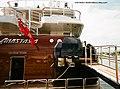 Yacht Anastasia - Antibes - 01.jpg