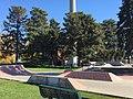 Yakima Kiwanis Park 2.jpg