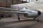 Yakolev Yak-17 '02 blue' (38369445244).jpg