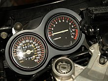 Yamaha RD500LC - Wikipedia