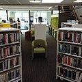 Yarm library (31260856321).jpg