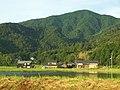 Yasue, Mihama, Mikata District, Fukui Prefecture 919-1135, Japan - panoramio.jpg