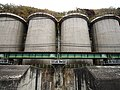 Yasuoka power station surge tank.jpg
