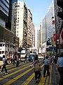 Yee Wo Street 2.jpg