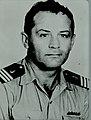 YehudaIgra1958.jpg