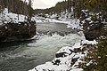 Yellowstone River (8285646552).jpg