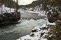 Yellowstone River (8285646552).jpg