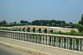 Yongji Bridge (20180804152224).jpg