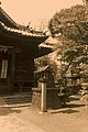 Yoriki Shrine (33619758615).jpg