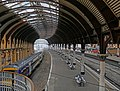 York Station - Flickr 2020.jpg