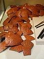 Yorkshire Museum, York (Eboracum) (7685274152).jpg