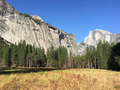 Yosemite in Fall, California.png