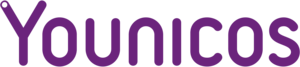 Younicos Logo