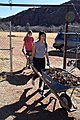 Youth Conservation Education Project at Crescent Moon Ranch (25270378767).jpg