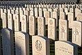Ypres, Tyne Cot Cemetery (11623226006).jpg
