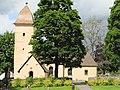 Yttergrans kyrka ext1.jpg