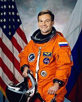 Yuri Lonchakov.jpg