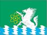 Yuzhnoukrainsk flag.PNG