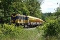 Zákolany, nákladní vlak.jpg